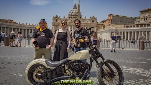 Peace-Ride-2019-The-Matrixer-Tag-9-Bild-266.512x288-crop.jpg