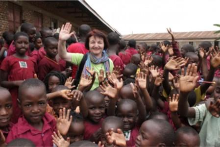 Uganda Kids.jpg