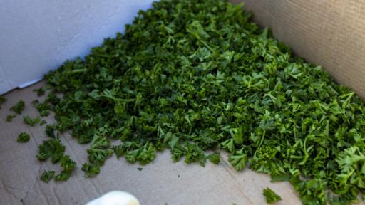 feldkueche-020.512x288-crop.jpg