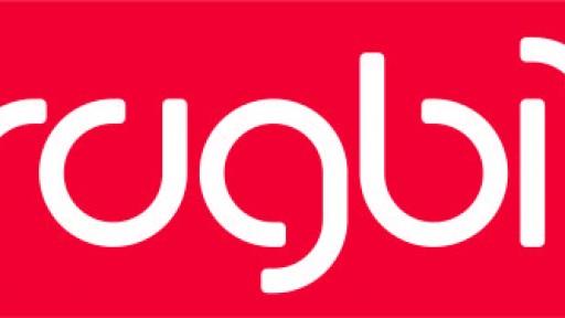 ragbit.512x288-crop.jpg